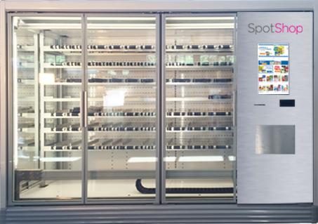 fridge-spotshop