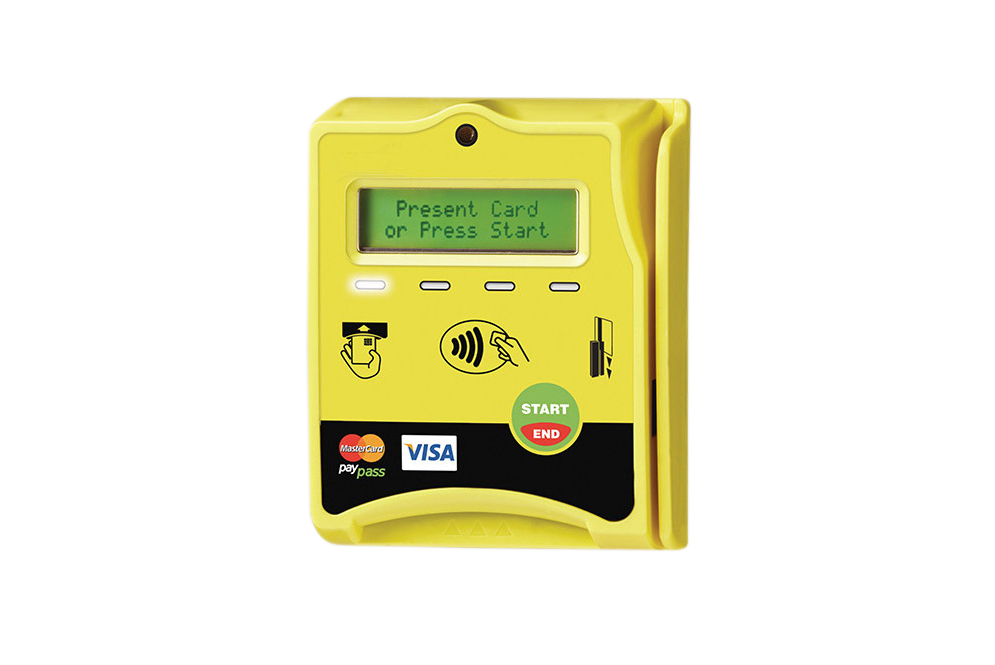 vendpay-products_paymentdevices-01