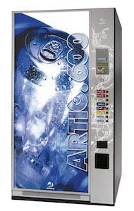artic-600-small