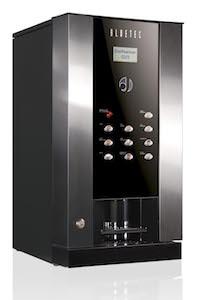 coffeemar-bluetec-g23-dispensing-small