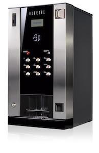 coffeemar-bluetec-g23-vending-small